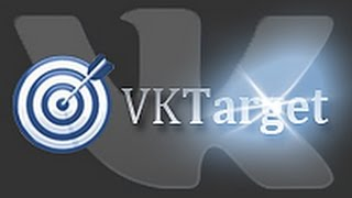 Сколько можно заработать на своей странички Вконтакте ? vktarget