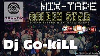 [55.57 MB] GOKIL ABEZ FULL DJ GS #fulldj #gs #x9 DJ Ferdinand & Frans || GOLDEN STAR || WARNAWARNIPHOTO ||