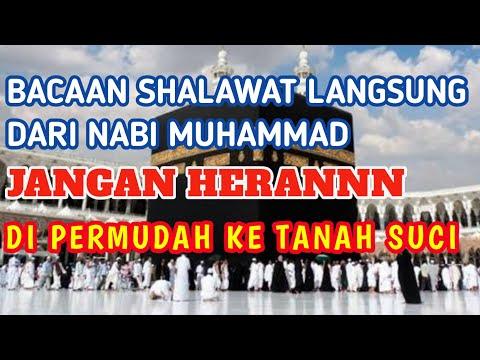 ALLAHUMMA LABBAIK. BACAAN DOA TALBIYAH bagi yang rindu ingin ke Makkah Ya Allah... Izinkan kami bisa.