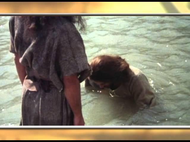 D2D #108 المسيحية الناقصة