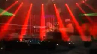 Armin Van Buuren @ ASOT 500 April 2011 LIVE Den Bosch  Netherlands   YouTube x264