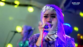 Download Lagu JASA IBU - NEW ELSAFA TEMPUR WEDDING UMAM & FITRI mp3