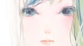 Sasakure.uk Lost and Found feat. Miku Hatsune.mp3
