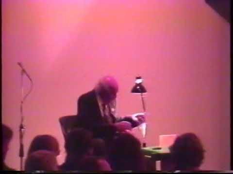 john-lautner-(january-23,-1991)