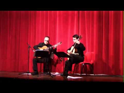 """Djanto G.Albiani A.Fruscella Festival """"Il Pullmann della Musica"""" Arezzo, www.associazione-iubal.com"""