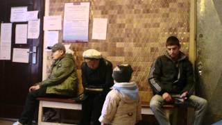 видео Страховая компания РОСНО-МС: медицинское страхование от РОСНО-МС