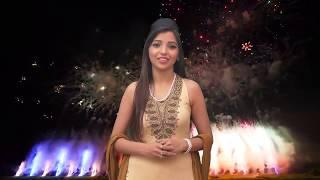 Digital Diwali 2017 | Neha Bansal