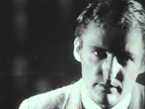 SCREEN TEST ANDY WARHOL, 1963 66.mp4