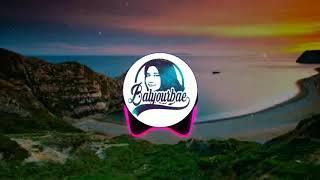 Download Lagu DJ TIK TOK 2019 ADEK SARAH FULL BASS mp3