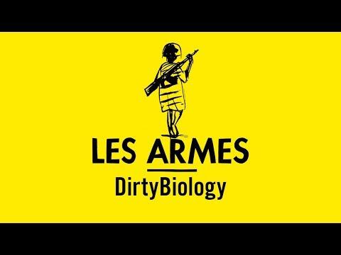 Voir Pour Comprendre #3 : le commerce des armes (feat Léo Grasset de DirtyBiology)