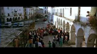 MANUEL VARGAS-REMEDIOS AMAYA-LA CAITA-DAVID SILVA...  LATCHO DROM