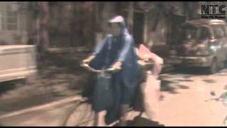 Góc Tối - Nguyễn Hải Phong [ Video by Chuyến Tàu Yêu thương 2012 ]