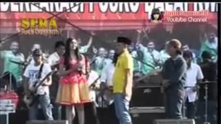 Video Birunya Cinta - Fibri Viola SERA Dangdut Koplo Terbaru download MP3, 3GP, MP4, WEBM, AVI, FLV Juli 2018