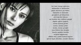 Yıldız Tilbe- Vursalar Ölemem (1998)