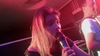 Download Video Orchestra Rudi Rocchi - IO TI PENSO (Annalisa) Dancing Antares ASD 26/04/2018 MP3 3GP MP4