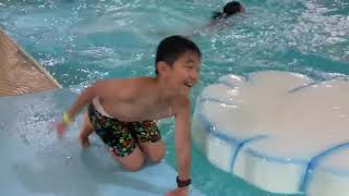 Boyne Mountain Resort Water Pa…