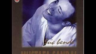 Mustafa Sandal - Bu �ark� yar�nlara