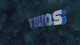 Fantro//Twiqs