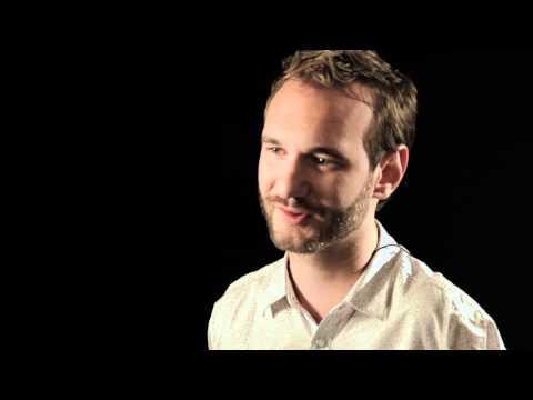 Swedish Massage Therapy, How To Massage Legs & Hips - ASMR RelaxationKaynak: YouTube · Süre: 19 dakika24 saniye