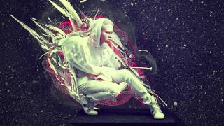 Skrillex - Ruffneck Bass (Original Mix) HD
