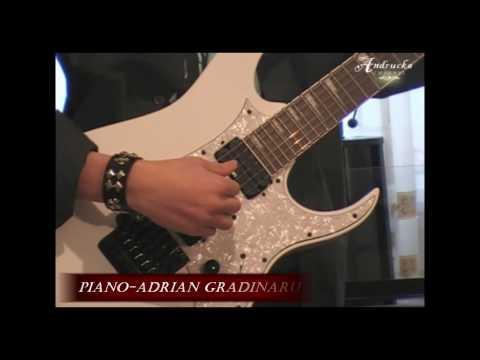 Home-Michael Buble-( piano & guitar)
