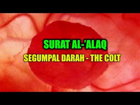 murotal-surat-al-'alaq-subtile-inggris-indonesia-abdul-rohiman