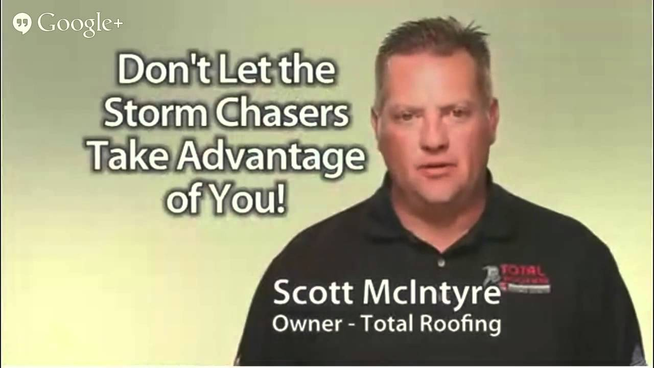 Colorado Springs Roofing 719 591 4947 Colorado Springs Roofing