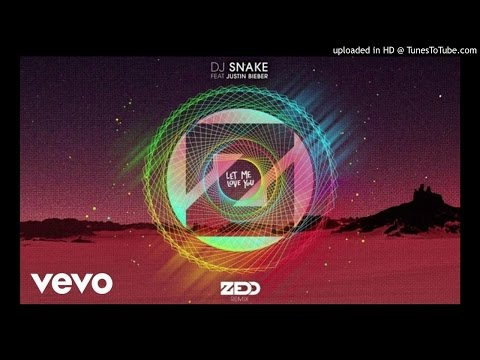 Free music download DJ Snake Zedd - Let Me...