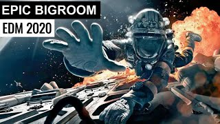 Epic Big Room Mix 2020 - Best EDM Drops & Festival Music 2020