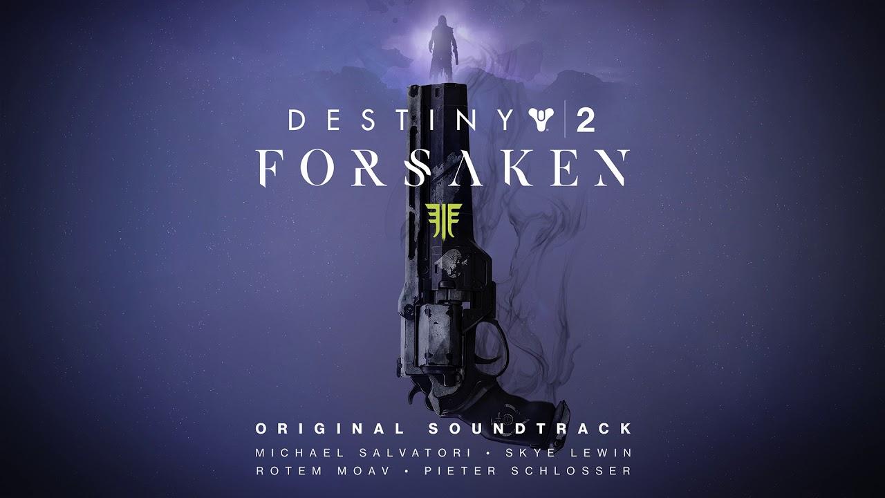 halloween 2 soundtrack download