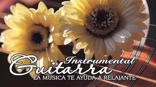 Los Mejores Boleros Instrumentales del Mundo / Música Para Relajarse, Trabajar y Estudiar