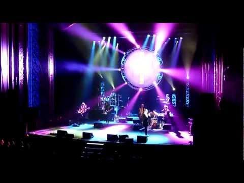 Night At The Rock Opera - Gethsemane (Jesus Christ Superstar)