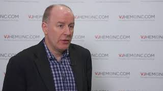 The importance of pharmacists in clinical trials and therapy delivery