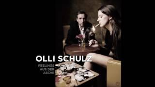 Olli Schulz - Als Musik noch richtig groß war (album version)