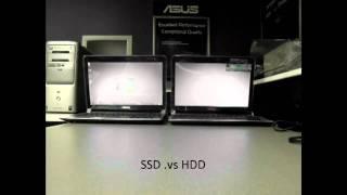 SSD Speed Test Final.wmv