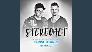 Terra Titanic (Jaques Raupé Mix)