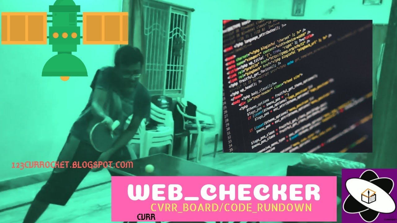 WebChecker-(to monitor and detect changes in websites)PART_2/py_shelf/cvrr