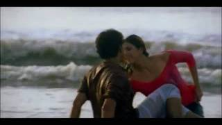 hum ta ghayal bhaini ho full song akhiyaan ladiye gail