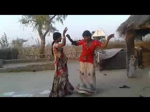 Marwadi Dj song Satrangi tharo lehariyo