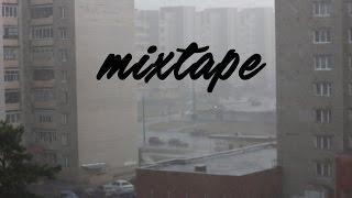 Mixtape 2013-2016(, 2016-04-23T20:22:53.000Z)