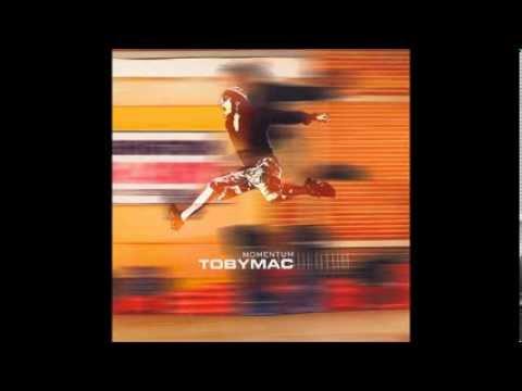 TobyMac Volume 1