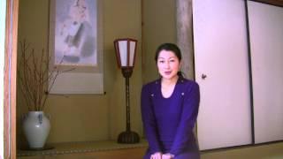 鎌倉を拠点に活動するクリエイティブチーム/NPO、ルートカルチャーは、...