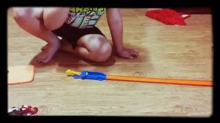 Video Đua xe hot wheels phần2 download MP3, 3GP, MP4, WEBM, AVI, FLV Juli 2018