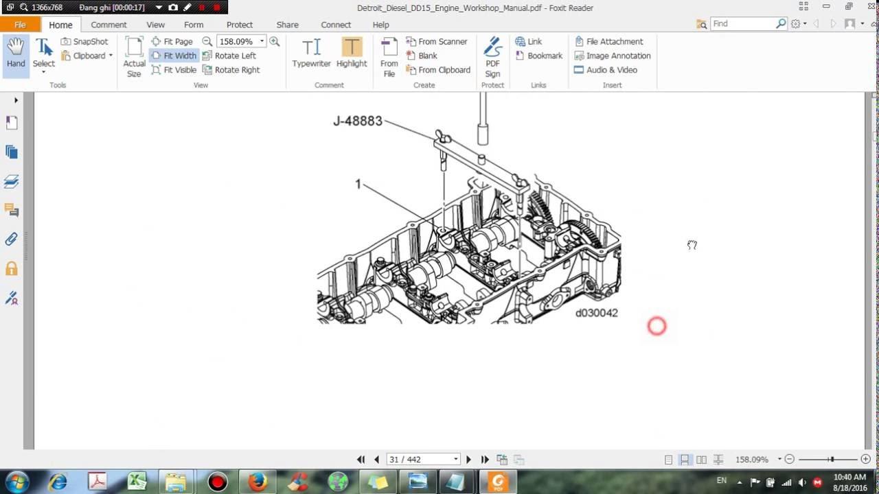 medium resolution of dd15 engine diagram wiring diagram forward dd15 engine diagram