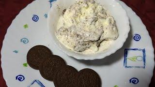 nu churn ice cream recipe