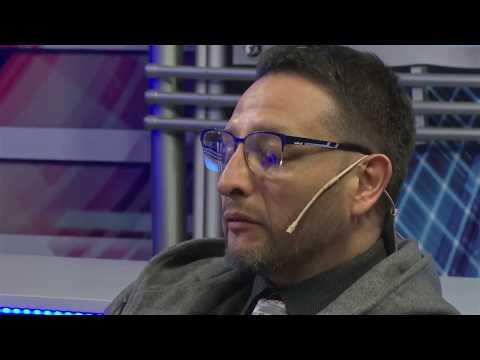 Fernando Sueiro y Sueiro: