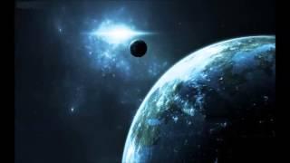 Zagar - Supernova Echoes