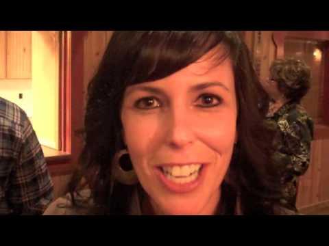Testimonial Video 2010 from Desert Star for Entertainer and Motivational Speaker Jason Hewlett