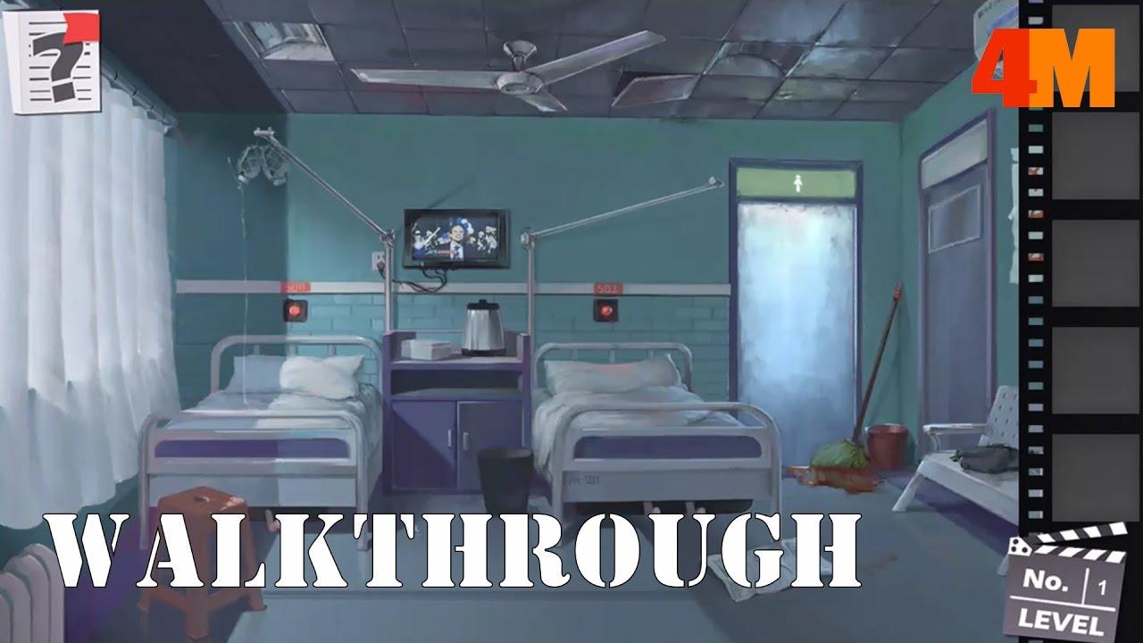 Прием эндокринолога в детской областной больнице