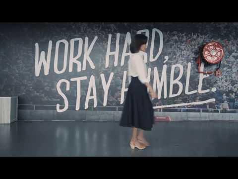 AirAsia Red Talks Ep. 1 Destination:Dream
